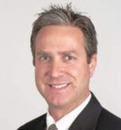 Scott Cheramie Real Estate Agent at Meridian Property Group