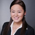 Phoebe Chiang Real Estate Agent at First Team Sns - Diamond Bar