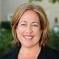 Kathryn Christiansen Real Estate Agent at Keller Williams Vip Properties