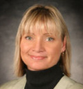 Cindy Cockcroft Real Estate Agent at Alain Pinel Realtors