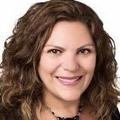 Gabriela Cirby Real Estate Agent at KSARG Inc
