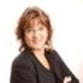 Sheila Cohen Real Estate Agent at eXp Realty So. Nevada