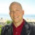 Jeffrey Coley Real Estate Agent at Elite Real Estate Inc.