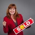 Cheryl Coleman Real Estate Agent at Keller Williams Realty