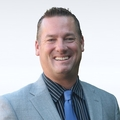 Michael Combs Real Estate Agent at Arizona Realty & REO