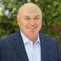 Jim Colhoun Real Estate Agent at Dudum Real Estate Group