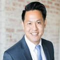 Raymond Lee Real Estate Agent at Clarity Capital Group