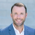 Brett Combs Real Estate Agent at Compass