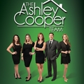 Ashley Cooper Real Estate Agent at First Team Real Estate