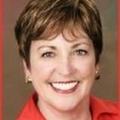 Valerie Condon Real Estate Agent at Keller Williams Coastal Prop.