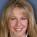 Colleen Cornell Real Estate Agent at Bradley Real Estate-novato