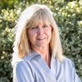 Marla Cruickshank Real Estate Agent at upCountri Homes & Estates