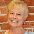 Sue Hepworth Real Estate Agent at Coldwell Banker Sutter Creek Associates