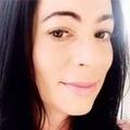Laura Czochara Real Estate Agent at The Virtual Realty Group