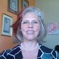 Gabrielle Dahms Real Estate Agent at Premier Properties