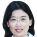 Lu Dai Real Estate Agent at Coastal Premier Properties
