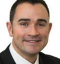 Kirk Dahle Real Estate Agent at Vanguard Properties