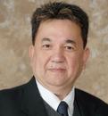 Carlos De Castro Real Estate Agent at Achievers Real Estate & Loans
