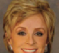 Carla Zoppa Real Estate Agent at Pacific Union International