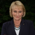 Ellyn Dembowski Real Estate Agent at Berkshire Hathaway HomeServices California Properties