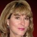 Jodi Diago Real Estate Agent at Rancon Real Estate
