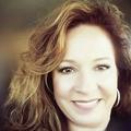 Maria Elena Diaz Real Estate Agent at Allison James Estates & Homes