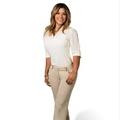 Maria Diaz Real Estate Agent at The Associates