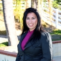 Missy Denzer Real Estate Agent at West Realty