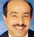 Hossein Jalali Real Estate Agent at Coldwell Banker