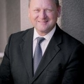 Devin Doherty Real Estate Agent at Doherty Real Estate Group @ KW
