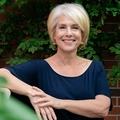 Elizabeth Olcott Real Estate Agent at Keller Williams Napa Valley