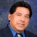 Hernan Orellana Real Estate Agent at Coldwell Banker Kivett-Teeters Associates