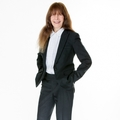 Tammy Jerome Real Estate Agent at Coldwell Banker Realty