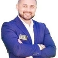 Ray Penado Real Estate Agent at Excellence Real Estate