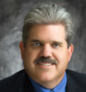 Chuck Peterson Real Estate Agent at Re/max Advantage