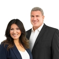 Kurt & Sylvia Gaffney Real Estate Agent at Desert Sands Realty