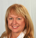 Chrissie Carr Real Estate Agent at Harcourts Prime Properties