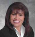 Joann Pineda-guillory Real Estate Agent at Windermere Diablo Realty