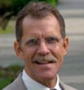 Steve Pierce Real Estate Agent at Zane Macgregor