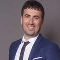 Michael Adari Real Estate Agent at Coldwell Banker Saratoga