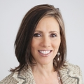 Cheryl Aday Real Estate Agent at Heritage Realty