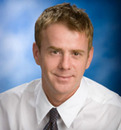 Michael Adams Real Estate Agent at Coldwell Banker Residential Brokerage