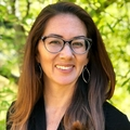 Kimiko Ages Real Estate Agent at Hive Real Estate