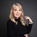 Teresa Cowart Real Estate Agent at RE/MAX Accent