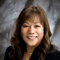 Lucy Aedo Real Estate Agent at Tarbell Realtors