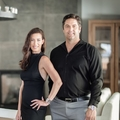 Jon & Camille Ahern Real Estate Agent at Coldwell Banker