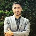 Chayan Alavi Real Estate Agent at Tourvia