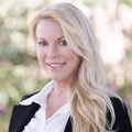Peggy Aldinger Real Estate Agent at Pacific Cove Realty And Loan