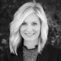 Nicole Alexander Real Estate Agent at Prime Real Estate