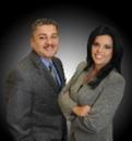 Leovy Albarado Real Estate Agent at Keller Williams Realty Antelope Valley